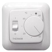 Терморегулятор для теплого пола Thermix фото