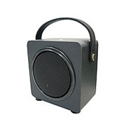 Колонка портативная с BLUETOOTH MP3 KTS-688 фото