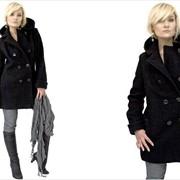 Куртка демисезонная женская «Изабелла» фото