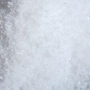 Сахар-песок 3-я категория фото