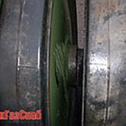 Каток ленивца газ-71 фото