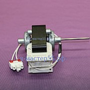 Мотор вентилятора, холодильник LG фото
