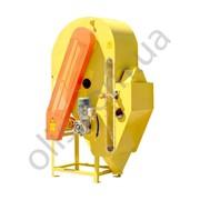 Сепаратор воздушный (аспиратор) АСО фото