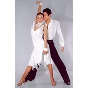 Латиноамериканские танцы фото
