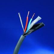 Удлинители кабельные электрические фото