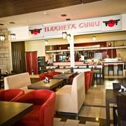 Услуги ресторанного бизнеса в Молдове фото