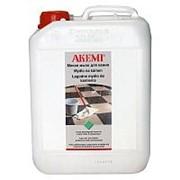 Мягкое мыло для камня AKEMI (Акеми) 5,00 л. фото