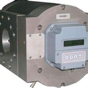 Газовый счетчик G10 ДУ32 фото