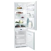 Встраиваемый холодильник Hotpoint-Ariston CIS BCB 333 AVEI FF фото