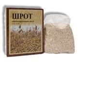 Шрот семян овса (300 г) фото
