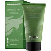 Viamax Maximum - крем для мужчин. фото