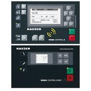 Энергосберегающий блок управления Sigma Control 2 (Kaeser kompressoren) фото