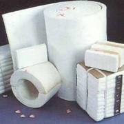 Керамическое волокно фото