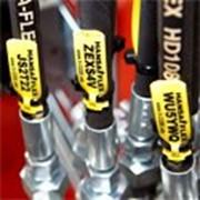 Рукава высокого давления однооплеточные (РВД) изготовление и ремонт в Астане фото