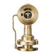 Дозаторы PPW-100; PPW-150; PPW-250 и другие модификации фото