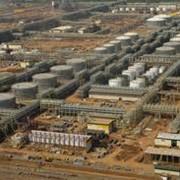 Проектирование предприятий газовой,нефтяной промышленности фото