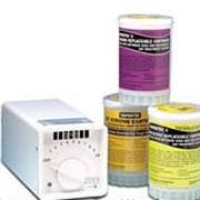 Optimum 4000 Оптимальная очистка воздуха. фото