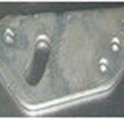 Планка - привод разжатия колодок фото