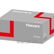 Количественный экспресс-тест Finecare™ для определения Креатинкиназы МВ (CK-MB Test) фото
