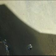 Электродуговая металлизация цинком и алюминием фото