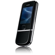 Nokia 8800 Arte Оригинал фото