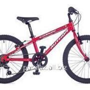 Велосипед Cosmic 20 2016 фото
