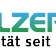 Снасти рыболовные оптом Balzer (Германия), Балзер фото