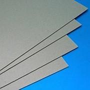 Полипропилен лист ПП, s:20мм, W:L:3000х1500мм фото