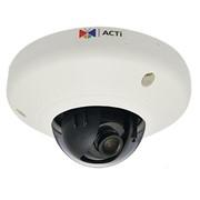 Купольная камера ACTi E94 фото