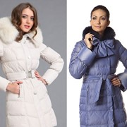 Куртки Куртки зимние Пуховики Куртки летные кожаные Куртки лётные демисезонные Куртки летные зимние Куртки летные фото