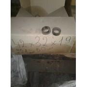 Втулка металлокерамическая 42*32*19 фото