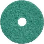 Пад зеленый размер 380 мм, 15 дюймов фото