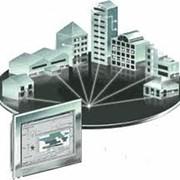 Обслуживание и администрирование сети вашего предприятия фото