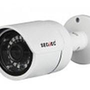 IP камера ST-IP815M-4H265 фото