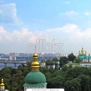 Монтаж металлоконструкций Львов, Львів фото