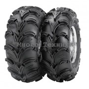 ITP Mud Lite XL 25x10-12 фото