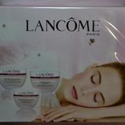Крем для лица Lancome фото