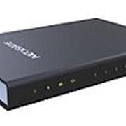 Yeastar TA410 VoIP-шлюз фото