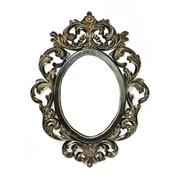 Зеркало арт 102 фото