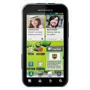 Motorola коммуникатор Defy + фото