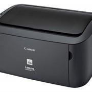Принтеры лазерные фотография