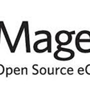 Разработка и поддержка онлайн магазинов фото