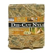 Маскировочный материал от фирмы Эвэри, Avery® Die-Cut Camo Blind Material Killerweed-1 фото
