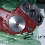 Насос системы охлаждения 65.06500-6183A фото