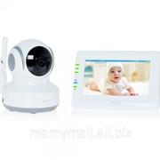 Видеоняня Baby RV900 от Ramili фото