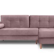 Угловой диван Женева фото