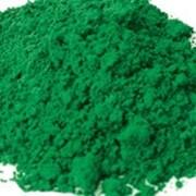 Бромкрезоловый зеленый спирторастворимый, чда фото