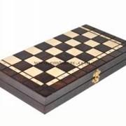 Шахматы Medium Kings фото