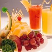 Пищевые смеси для производства спортивного коктейля фото
