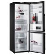 Холодильник Gorenje RK 68 SYB фото
